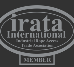 IRATA Training Level 1-3 ***Sold Out***